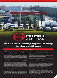 Hino Web By Business In Edmonton Magazine - Issuu Western Auto And Truck Parts Home Facebook City 1987 Ltd Opening Hours 5504 17 St Nw Mechanics424130_1920 Eskimo Order Desk Our Nicks Truck Parts Trailer Dealership History Ab T5s 1m8 Custom Accsories Sherwood Park Chevrolet 1983 Chevy 1500 Kendale Edmton Supply Delivery Vehicles A Recent Project Miller Parts Rv For Sale Canada Dealers Dealerships Allwest 4415 76 Ave New Used In Leduc Schwab Buick Gmc