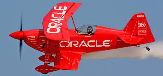 Here Are Details Of Todays Oracle Cloud Announcements