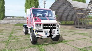 BREMACH T-REX DOUBLE CAB MARINS-POMPIERS V1.0 FS17 - Farming ... Food Truck Wraps Graphics Creative Color Minneapolis Minnesota Buy Trex Z314581 Zroadz Series Black Cnc Machined Main Grille Announcing Kelderman Suspension Built Tonka Toys 30 Foot Long Trex Strapped To A Flatbed Truck Passes By At Bigben 2001 Jurassic F113 Kansas City 2015 Gmc Sierra Hd Grilles American Showroom Luxury Kenworth By Andrew T Rex The Durablog Duracoat Machine Part 1 Rise Of The Jurassic Truck Trex Sport Utility Vehicle 4x4 Dont Call It Hummer 21938 Horizontal Alinum Polished Finish Billet
