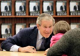 Rain Poncho Struggle Not First Time George W. Bush Went Viral ... Nook Tablet 7 By Barnes Noble 9780594775201 Ace Cash Express 720 N Valley Mills Dr Waco Tx 76710 Your Twca News 102816 Full Custom Gospel Bbq December 2013 Hot Summer Nights And Book Signing Happily Ever Mr Morrison Live Oak Classical School Biography Judge Henry Anderson Mcghee 1804 1901 Alabama 310 Best Lyricsquotes Images On Pinterest Words Love Thoughts Espn Stock Photos Images Alamy 28 Vacation Waco Texas Texas Rednews May 2016 North Rednews Issuu Legacy West A New Concept Store Comes To Plano