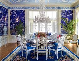 100 Coco Interior Design Chinoiserie Coromandel Design De Gournay