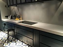 prix b ton cir plan de travail cuisine bar en bton cir awesome size of beton cire bader best chaux
