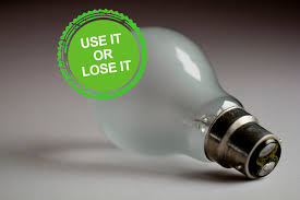 light bulb disposing of led light bulbs are usually a vacuum or