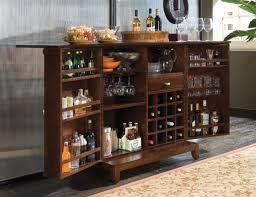 wine cabinets furniture furnishing wood shelves glass bottle