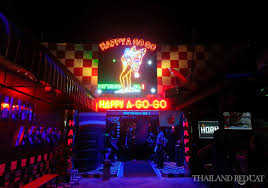 Top 6: Best Go Go Bars In Pattaya | Thailand Redcat Best Go Bars In Pattaya Sapphire Club Youtube The Iron Club Go Bar Review Bangkok112 Soi Lk Metro December 2016 Beer Bars Nightlife Sexy 10 Most Popular Videos Archives And Night Clubs Suzie Wong Gogo Bar Nude Dancing Bangkok Jakta100bars Bliss Ago Asia Night Portal Taboo Highclass Walking Street Pattayainside A Hd Sweethearts A Bad