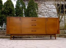 14 best kent coffey images on pinterest dressers danish modern