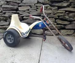 Pure Evel: 1975 AMF Evel Knievel Trike - Http://barnfinds.com/pure ... Birdys Scooters Atvs Our Prices Are Cheap Rap Plastik Lbecykel Scooter Til Dit Barn Pottery Kids Scooter Swag Elektriske Kjrety For Arkiver Rxsportshop Drift Trikes And Pedal Carts Off Road Classifieds 2002 Kx 500 Barn Find Highwaybuddy 2 In 1 The Toy Sherborne Worlds Best Photos By Willajabir Flickr Hive Mind Deluxe Elscooter 3 Farver Shopsimple Details About Stroke Vw Splitty Bay Show Petrol Goped Bmw Monolever Cafe Racer Luck Cafes Motorcycle
