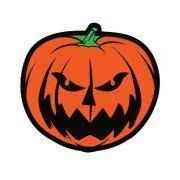 Halloween City Mcallen Tx Hours by Halloween City Employee Benefits And Perks Glassdoor