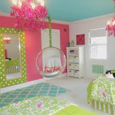 Interior Design Craft Ideas For Teenage Girl Bedrooms Teen