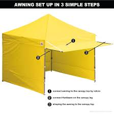 Ez Up Awning Easy Gazebo Heavy Duty Awnings – Chris-smith Motorhome Magazine Open Roads Forum Truck Campers Tc And Awnings Outsunny 13 X Easy Canopy Pop Up Tent Light Gray Walmartcom Shop Ezup 10ft W L Square White Steel Popup At Amazoncom Abccanopy X10 Ez Up Instant Shelter Up Es100s 10 By Ez Awning Chrissmith Pop Uk Bromame Awnings Canopies 180992 Pyramid X 10ft Canopies Replacement Ebay