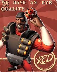 untradable tf2 newbs team fortress 2 blog