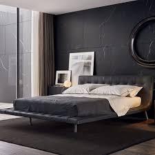 Elegance Luxury With Dark Bedroom Designs Master Ideas