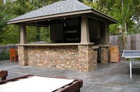 Inexpensive Patio Cover Ideas by Roof How To Build A Patio Cover Attached To House Wonderful Diy