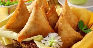 Krishna Indian Cuisine Nutley NJ Order line Delivery