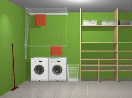 pour etendre le linge etendoir à linge de plafond 6 barres 1m60 etend mieux capacité