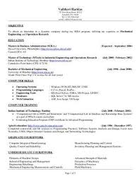 Resume Objective For Pharmaceutical Company From Statement Examples Manufacturing Lovely Good