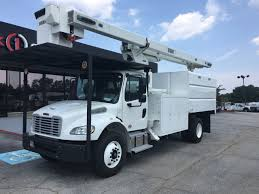 Chipper Trucks For Sale On CommercialTruckTrader.com 1999 Intertional 4900 Bucket Forestry Truck Item Db054 Bucket Trucks Chipdump Chippers Ite Trucks Equipment Terex Xtpro6070orafpc Forestry Truck On 2019 Freightliner Bucket Trucks For Sale Youtube Amherst Tree Warden Recognized As Of The Year Integrity Services Sale Alabama Tristate Chipper For Cmialucktradercom