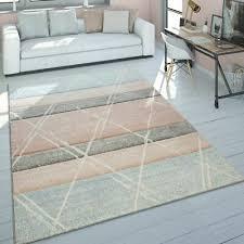 teppich teppichboden bravissimo wohnzimmer flur jugendzimmer