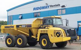 The Ridgway Winter Deal 2017 Offers Huge Savings On Plant Hire In 2017 52 Best Of Pickup Truck Rental Orlando Fl Diesel Dig Pittsburgh Dump On Asking The Right Questions By Oec Bell Articulated Dump Trucks And Parts For Sale Or Rent Authorized Trailer Zartman Cstruction Premier Ptr Renting Leasing Fort Wayne Indiana 2017 Kenworth T300 Heavy Duty For Sale 1145 Miles 2016 Isuzu Npr Efi 11 Ft Mason Body Landscape Feature Sales Repair In Tucson Az Empire Aaahinerypartsandrentalma006dumptruck24 Aaa Rent A Calgary Resource Sewa Dumptruck Murah Pekan Baru 5260308000 Youtube Rentals