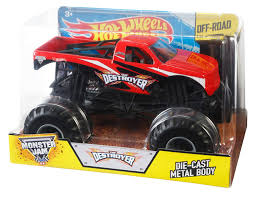 Monster Jam Destroyer | Www.topsimages.com 2018 Monster Jam Series Hot Wheels Wiki Fandom Powered By Wikia Truck Videos For Kids Hot Wheels Monster Jam Toys Under Coverz Predator Illuminator Free Shipping For Sale Item Playset Shop Toys Instore And Online Patriot 3d Games Race Off Road Driven Has Its Charms Even If A Slog Macworld Worlds Best Driver Game Screenshots 3 Good Games Luxury Zombie 18 Paper Crafts Dawsonmmp In Destruction Hotwheels Game Amazoncom 2005 Mattel Rare Case Walmartcom