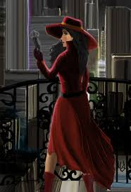 Halloween Express San Diego by Best 25 Carmen Sandiego Ideas On Pinterest Carmen Sandiego Game