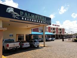 Hotel Palmeiras, Laranjeiras Do Sul, Brazil - Booking.com Motorway Service Areas And Hotels Optimised For Mobiles Monterey Non Smokers Motel Old Town Alburque Updated 2019 Prices Beacon Hill In Ottawa On Room Deals Photos Reviews The Historic Lund Hotel Canada Bookingcom 375000 Nascar Race Car Stolen From Hotel Parking Lot Driver Turns Hotels In Mattoon Il Ancastore Golfview Motor Inn Wagga 2018 Booking 6 Denver Airport Co 63 Motel6com Ashford Intertional Truck Stop Lorry Park Stop To Niagara Falls Free Parking Or Use Our New Trucker Spherdsville Ky Ky 49 Santa Ana Ca