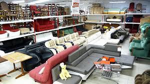 magasin canapes salle à louer bruxelles pas cher fresh résultat supérieur magasin