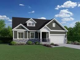 104 Home Designes Designs