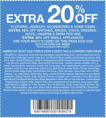 Walmart Coupon Codes 20 Off Party City Coupons Shopping Deals Promo Codes December Coupons Free Candy On 5 Spent 10 Off Coupon Binocular Blazing Arrow Valley Pinned June 18th 50 And More At Or 2011 Hd Png Download 816x10454483218 City 40 September Ivysport Nashville Tennessee Twitter Its A Party Forthouston More Printable Online Iparty Coupon Code Get Printable Discount Link Here Boaversdirectcom Code Dillon Francis Halloween Costumes Ideas For Pets By Thanh Le Issuu