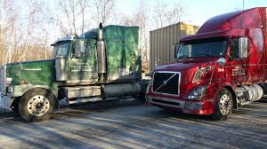 Brown Trucking LLC - Contact Brown Transportation Jm Trucking Inc Home Facebook Co Freightliner Classic Xl Youtube David Lithonia Ga Filesalmond 1944 16211437170jpg Wikimedia Pictures From Us 30 Updated 322018 Jnl Summary Of Benefits _ Stmark Fliphtml5 Arg The Many Types Trucks For Different Purposes Rays Truck Photos Company Driver Jobs Sitka