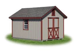 storage sheds for sale schenectady ny storage buildings