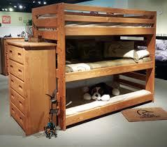 Trendwood Bunk Beds by Trendwood Kids Beds