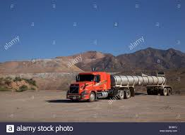 Tank Mine Stock Photos & Tank Mine Stock Images - Alamy Blue Flame Propane Richmond Mi Delivery Heating Parkers Gas Company Flint Howell Bridgeport Freightliner Tank Trucks In New York For Sale Used On August 15 2017 Tx Mine Stock Photos Images Alamy 2005 Intertional Buyllsearch Btt Trucking Best Image Truck Kusaboshicom Paper Barnett Shale Drilling Activity Renewed Activity At Swd Disposal Denton Drilling A Blog By Adam Briggle Where Dumps Its