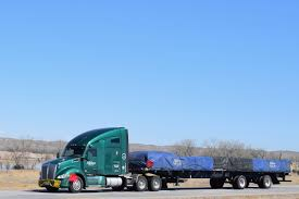 I-80 In Western Nebraska, Pt. 10 Melton Trucking Hiring Area Best Truck 2018 Lines Logo 52112 Trendnet Laredo Tx Youtube On Twitter Were Hiring Come Check Out Our I29 In Iowa With Rick Again Pt 7 June 25 Cut Bank Mt To Blackfoot Id Is Going Solar Well Testing Tulsa Ok Rays Photos Tour Kenworth T680 Condo Inside Reviews 2016 Gorgeous Shot Courtesy Of Driver