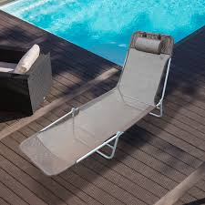 CAD $57.99 Outsunny Adjustable Sun Lounger Coffee / Portable ... Recliners Lounge Chair Sun Lounger Folding Beach Outsunny Outdoor Lounger Camping Portable Recliner Patio Light Weight Chaise Garden Recling Beige Hampton Bay Mix And Match Zero Gravity Sling In Denim Adjustable China Leisure With Pillow Armrest Luxury L Bed Foldable Cot Pool A Deck Travel Presyo Ng 153cm 2 In 1 Sleeping Magnificent Affordable Chairs Waterproof Target Details About Kingcamp Gym Loungers