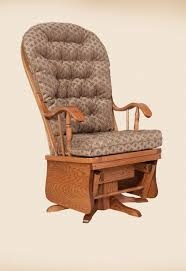 Oakwood Furniture - Amish Furniture In Daytona Beach Florida ... Sereno Nursing Glider Maternity Rocking Chair With Glide Sterling Ottoman Simply Amish Royal Mission Dermsgld Swivel Living Room Chairs Chariho Fniture Rocker Replacement Cushions Lovetoknow Mayo Manufacturing Cporation Rocking Wikipedia Home Furnishings In Daytona Beach Theraglide Wood Lpa Medical Of America Gallio Transitional Style Gliding Chair Dark Blue Idfrc6459bl Betty Antique Oak