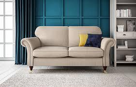 Restuffing Sofa Cushions Leicester by Salisbury Medium Sofa M U0026s