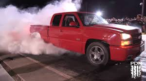 Burnout Fridays: Silverado SS Fumigates TX2k13 For Contest Victory ... Shelby 1000 Super Snake Dual Burnout Mud Truck Youtube White Chevy Making A With 40 Inch Tires Farmtruck Lights Em Up At The 2016 Detroit Autorama Hot Rod Network Image Traffic Truck Openbedpng Wiki Fandom Powered By Ford F350 On Tracks Does And Smoke Show Aoevolution Pickuppng Lifted Lbz Duramax Beast Mode On 38s Black Media Burnout Competion Where A Is Spning Its Tires Until They Scania R999 One Mad Burnoutcapable Roadster Video My 2003 Dodge Dakota Rt In 2005 Cars Trucks Anthony Page Pagey Burnout Profile
