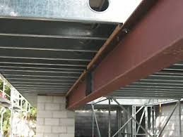 Ceiling Joist Span Table Nz by Steel Joist Systems Speedfloor