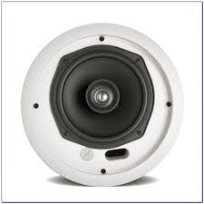 sonance stereo in ceiling speakers ceiling home decorating