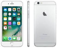 pra el iPhone 6 con un Precio Especial