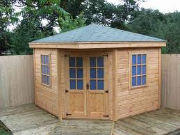 shed backyardshed shedplans traditional woodworking tools uk
