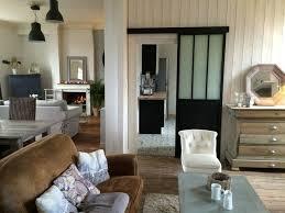 chambre d hote de charme granville chambres d hotes granville villa jean