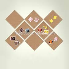 quartet cork wall tiles buy cork tiles cork wall tiles quartet