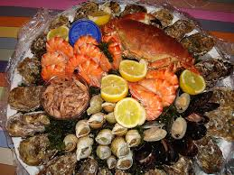 cuisine bretonne traditionnelle découvrez la cuisine bretonne hello gourmet
