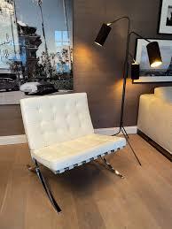 barcelona chair original knoll kaufen auf ricardo