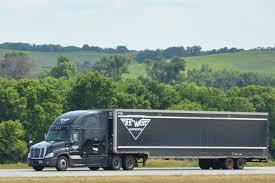 Oakley Trucking Company Florida | ISEFAC Alternance