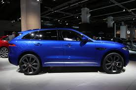 6 Reasons To Wait For The 2017 Jaguar F-Pace Seven Things We Learned About The 2019 Jaguar Fpace Svr Colet K15s Fire Truck Walk Around Page 2 Xe 300 Sport Debuts With 295 Hp Autoguidecom News 25t Rsport 2018 Review Car Magazine Troy New Preowned Cars Jaguar Xjseries 1420px Image 22 6 Reasons To Wait For 2017 Caught Winter Testing Jaguar Truck Youtube The Review Otto Wallpaper Best Price Car Release