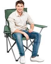 Quik Shade Max Chair by Pre Black Friday Savings On Quik Chair Folding Quad Camp Chair Green
