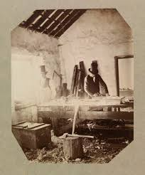 188 best old woodworking photos images on pinterest old pictures